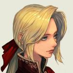 Enchanted Iris's avatar