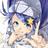 Pheonix0821's avatar