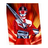 RoaringRedRanger4's avatar