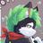 Tornadoperson's avatar