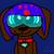 StarsGurl44