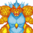 BrayBlueBeast's avatar