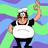 ProClassGamer's avatar