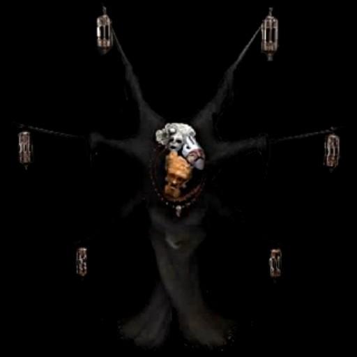 Pinwheel65's avatar