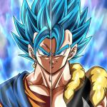 TheEmeraldTrickshot's avatar