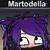 Martodella