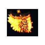Cutey9's avatar