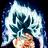 Minecraft Vídeos's avatar