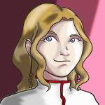 The6thStar's avatar