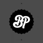 BadProfit's avatar