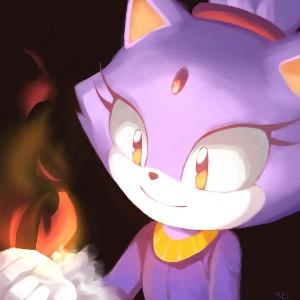 KirbyDoraemon