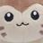 FurretWalk's avatar