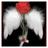 Rosedarkling77's avatar