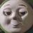Ilikethomaswoodenrailway's avatar