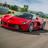 Free gems 6's avatar