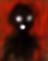 Necksnap's avatar