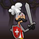 Nikospa1000's avatar