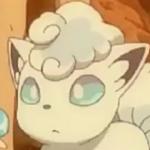 Gawains's avatar