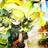 Toykogoulfan911's avatar