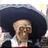 PandaRO1's avatar