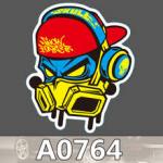 HazmatCat2004's avatar
