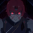 Rias's slave's avatar