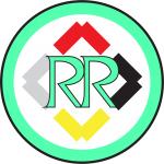 RaijinRising's avatar