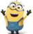 Minions4ever607's avatar
