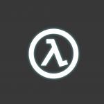 Half-Life Hostile Takeover Devs/Half-Life: Hostile Takeover (модификация)