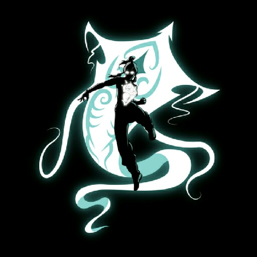 18AvatarKorra's avatar