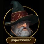 JM Pessanha