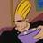 Dude 04's avatar