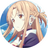 Leochan100's avatar