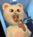 ParkerJimin's avatar
