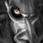 Vox0rbisDesigns's avatar