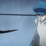 G Frost-Ogaji