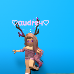 Galacticbubblegum's avatar