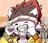 Slayer0333's avatar