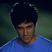 Reg Boy's avatar