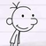 Tazelly's avatar