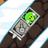 MateGam's avatar