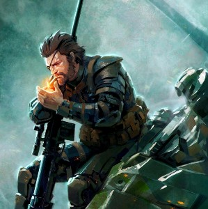 Sly0654's avatar