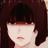 Yazu-Riku's avatar