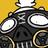 Chloe1022's avatar