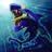 TheMan64.82's avatar
