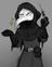 LeScpFan049's avatar