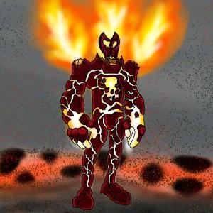 Jorendeaap1's avatar