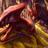 Lohikaarme1's avatar