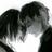Ahmad Swag's avatar