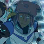 Joowjoow's avatar